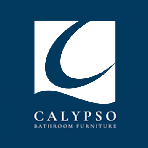 Shop Calypso Bathroom Products at great prices from UnbeatableBathrooms.co.uk.