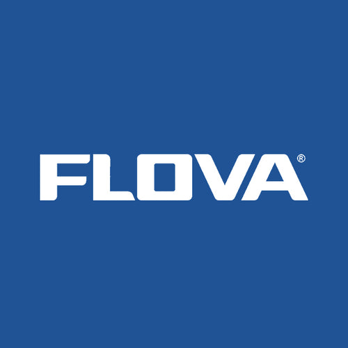 Shop Flova Bathroom Products at great prices from UnbeatableBathrooms.co.uk.