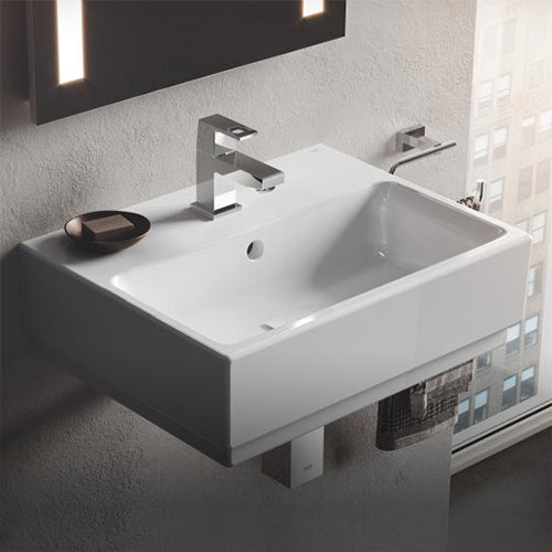 Shop GROHE Basins from UnbeatableBathrooms.co.uk.