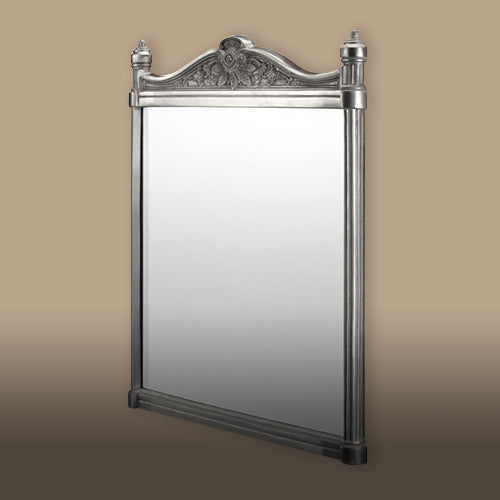 Shop Traditional Mirrors at Unbeatable Bathrooms.