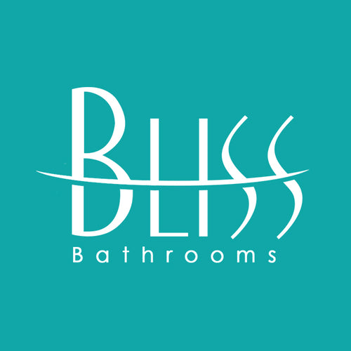 Shop Bliss Bathroom Products at great prices from UnbeatableBathrooms.co.uk.