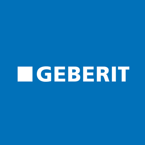 Shop Geberit Bathroom Products at great prices from UnbeatableBathrooms.co.uk.