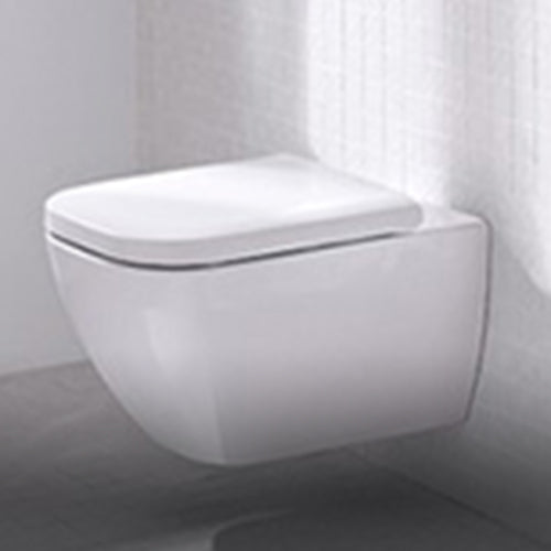 Shop Wall Hung Toilets from UnbeatableBathrooms.co.uk.