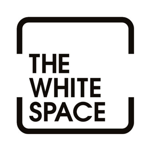 Shop The White Space Bathroom Products at great prices from UnbeatableBathrooms.co.uk.