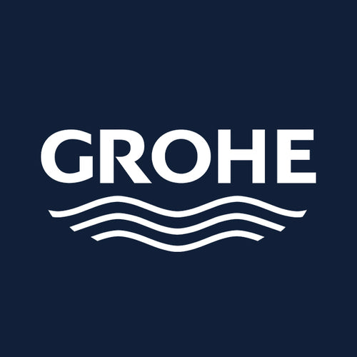 Shop Grohe Bathroom Products at great prices from UnbeatableBathrooms.co.uk.