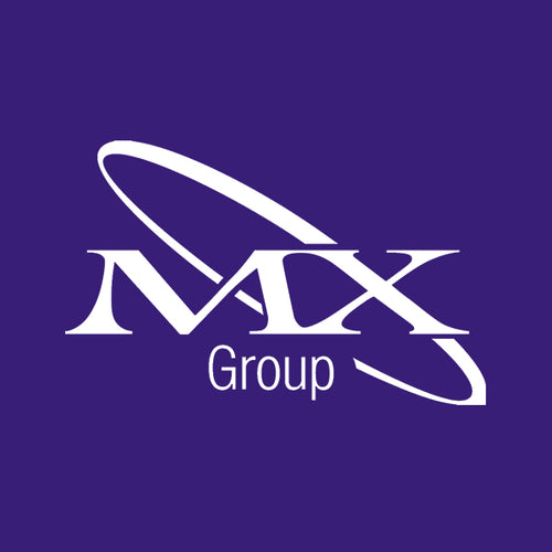 Shop MX Group Bathroom Products at great prices from UnbeatableBathrooms.co.uk.