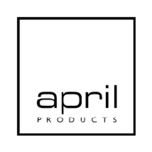 Shop April Bathroom Products at great prices from UnbeatableBathrooms.co.uk.