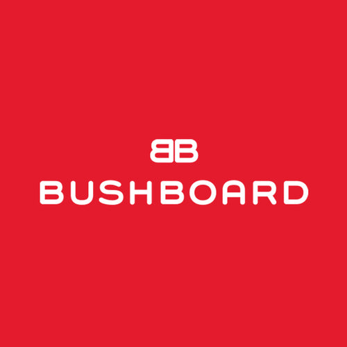 Shop BushBoard Bathroom Products at great prices from UnbeatableBathrooms.co.uk.