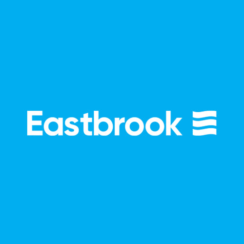 Shop Eastbrook Bathroom Products at great prices from UnbeatableBathrooms.co.uk.
