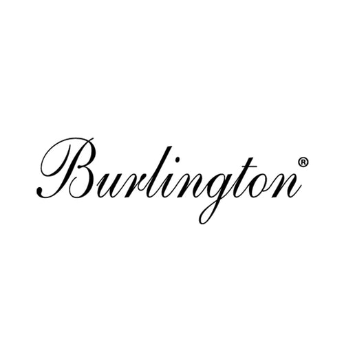 Shop Burlington Bathroom Products at great prices from UnbeatableBathrooms.co.uk.