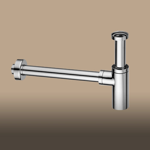 Shop Basin Accessories and Fittings at Unbeatable Bathrooms.
