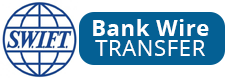 Bank Transfer and Deposit