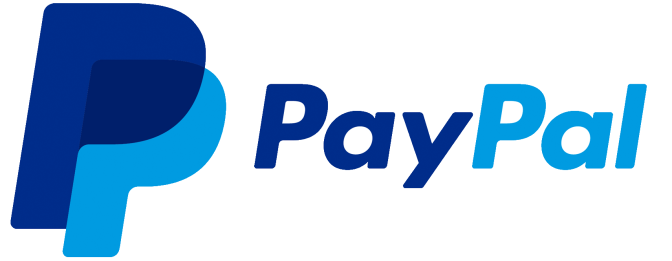 PayPal Wallet and Debit/Credit Cards
