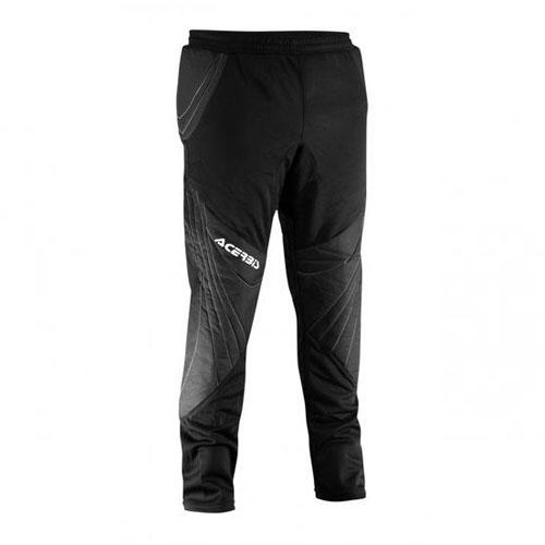 ACERBIS PANT KING GOALKEEPER 8118
