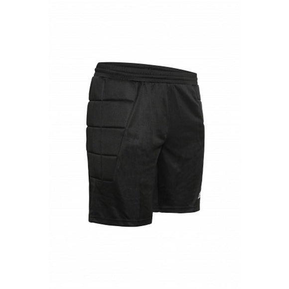 ACERBIS SHORT GOALKEEPER LEV 13669