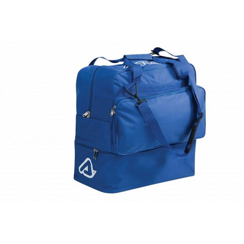 ACERBIS BAG ATLANTIS MEDIUM 16404
