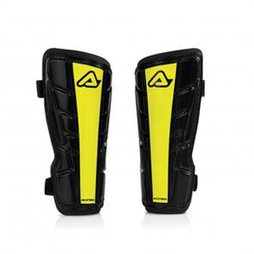 ACERBIS SHINGUARD EVO 21983