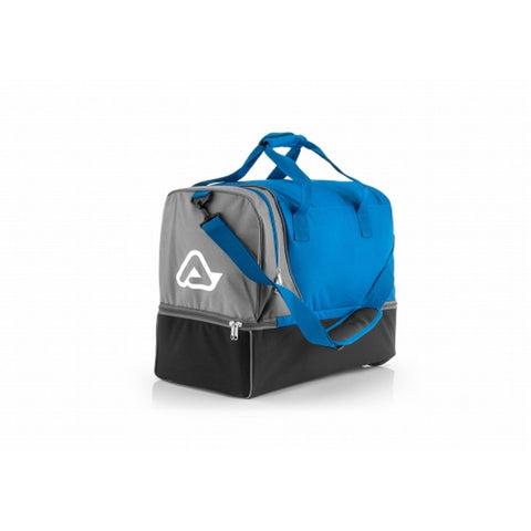 ACERBIS TEAM BAG ALHENA SMALL 22071