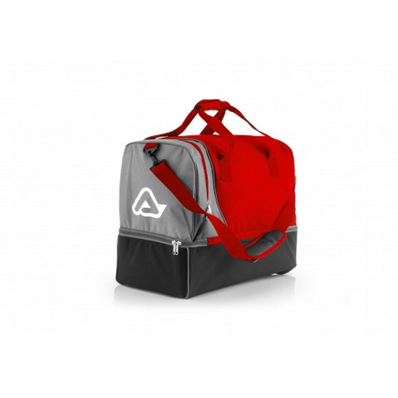 ACERBIS TEAM BAG ALHENA MEDIUM 22085