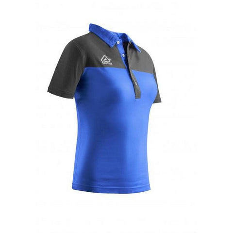 ACERBIS POLO BELATRIX WOMAN NEW 22189
