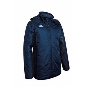 ACERBIS JACKET BELATRIX MEN 22190