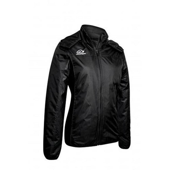 ACERBIS JACKET BELATRIX WOMAN 22191