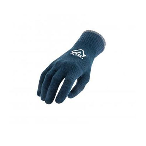 ACERBIS GLOVES EVO NEW 22196
