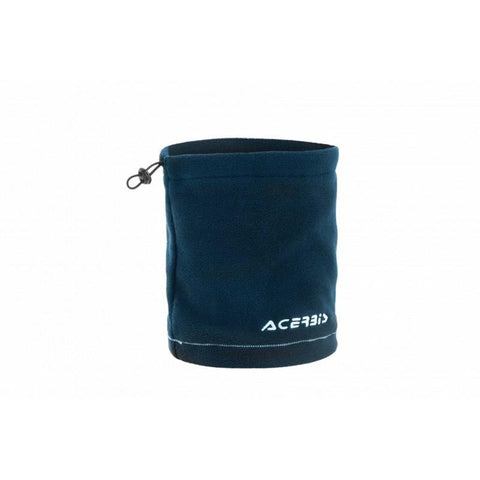 ACERBIS BAND WARMER EVO NEW 22197