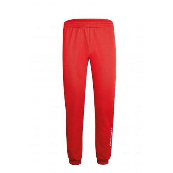 ACERBIS TRAINING PANTS ATLANTIS 2 22199
