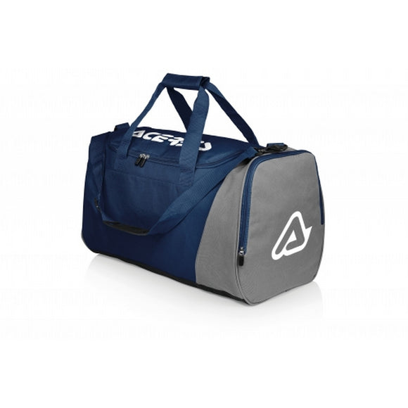 ACERBIS SPORT BAG ALHENA MEDIUM 22367