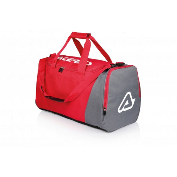 ACERBIS SPORT BAG ALHENNA SMALL 22366