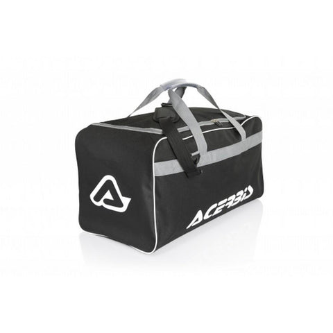 ACERBIS BAG EVO 2 SPORT KIT 22757