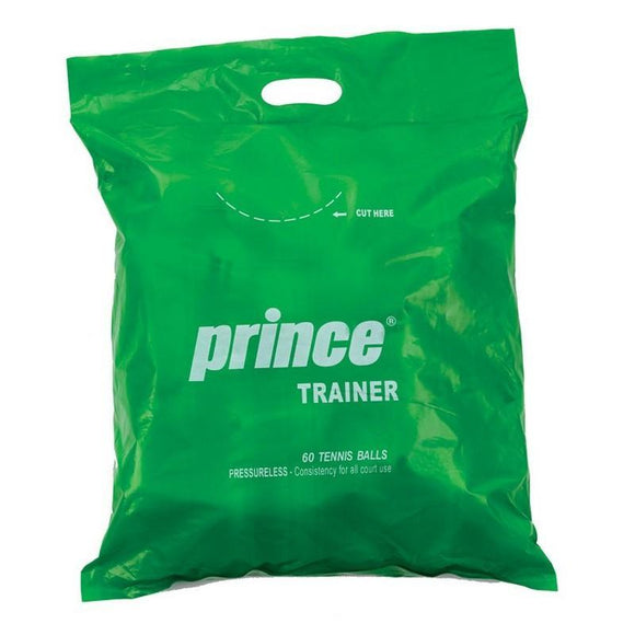PRINCE TRAINER (1ΤΕΜ) ΜΠΑΛΑΚΙΑ TENNIS