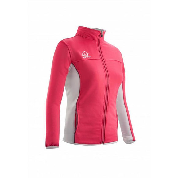 ACERBIS TRACKSUIT JACKET BELATRIX WOMAN NEW 22180