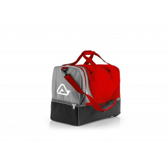 Acerbis Alhena Bag Small New 22071
