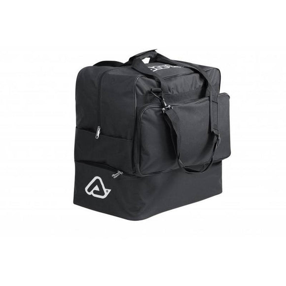 Acerbis Bag Atlantis Small 16405
