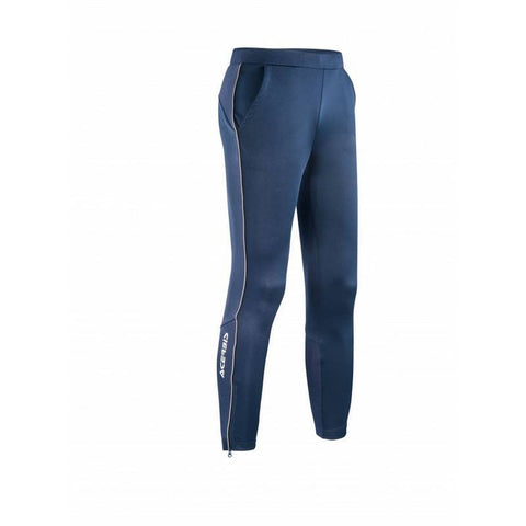 ACERBIS PANT WOMAN BELATRIX NEW 22182