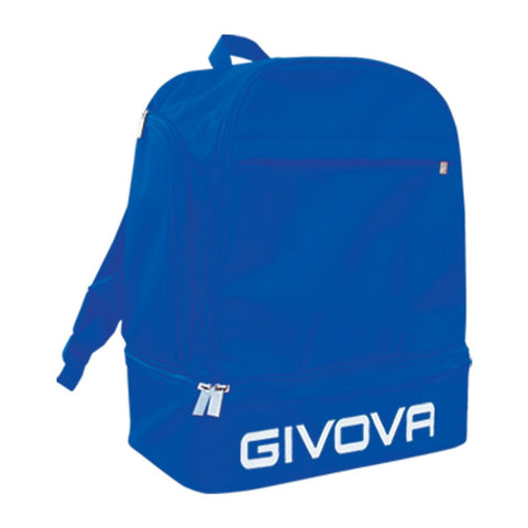 GIVOVA ''GIVOVA SPORT'' BACKPACK  B029