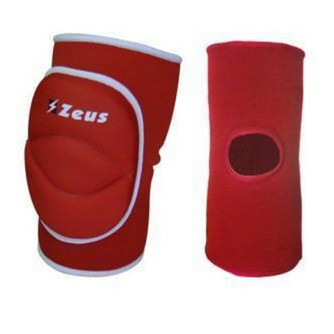 ZEUS VOLLEY KNEE PAD ''EKO'' ΕΠΙΓΟΝΑΤΙΔΑ