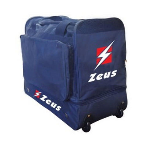 ZEUS BORSA MINI STAR TROLLEY