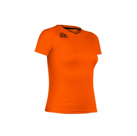 ACERBIS DEVI - WOMAN TRAINING T-SHIRT 10045