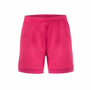 ACERBIS MANI - WOMAN SHORTS 10049