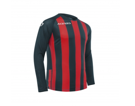 ACERBIS JOHAN - JERSEY LONG SLEEVES 10050