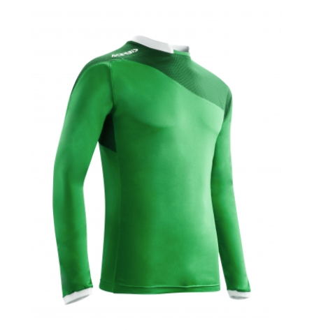 ACERBIS ASTRO - JERSEY LONG SLEEVES 21902