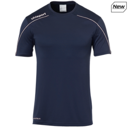 UHLSPORT STREAM 22 SHIRT