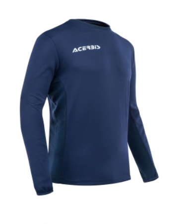 ACERBIS BELATRIX - CREW-NECK TRAINING SWEATSHIRT 10133
