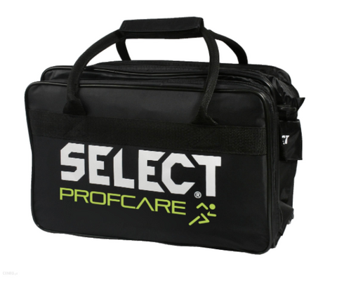 SELECT  MEDICAL BAG JUNIOR