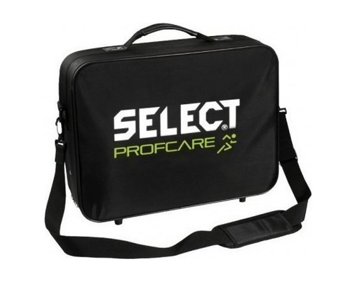 SELECT  MEDICAL BAG SENIOR
