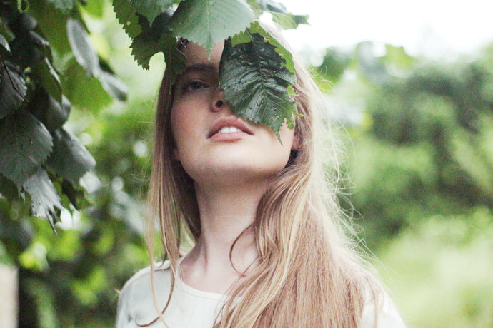 5 Natural Ingredients that Even Your Skin Tone