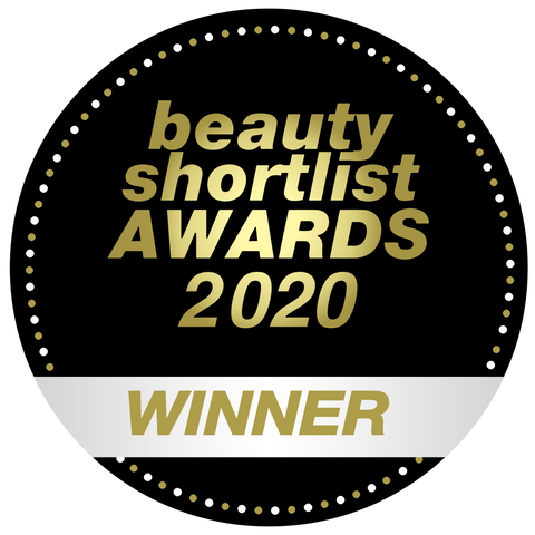 beauty shortlist awards 2020, deep clean mask, face mask, best face mask, osconatural, pollution defense serum, pollution detox mask, anti pollution skincare products